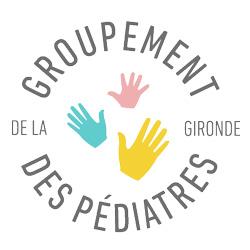 Groupement des Pédiatres de la Gironde